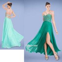 Cheap Fashion Prom Dresses Best Prom Dresses