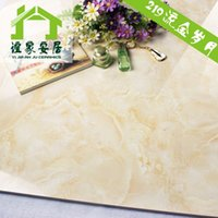 Wholesale Yi family home x800 Golden Years Living Room Restaurant bedroom decorative brick wall full cast Glaze Fanghuadezhuan YJ
