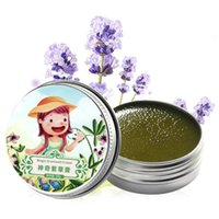 baby allergies - Baby Magic Baby mosquito bites itch comfrey cream moisturizing cream to ease allergy swelling