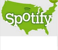 Wholesale 6months Month Spotify Premium code