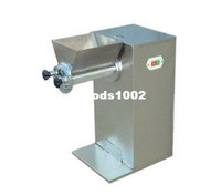 Wholesale Rotary Swing Pharmacy Oscillating Granulator Granules Maker YK V