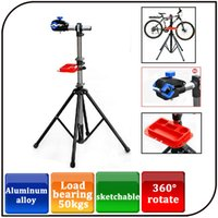 floor stand display - Bicycle Repair Floor Stand Bicycle Cycle Storage Display Work Maintenance Rack Tool Design Fits Just About Anywhere YGBL081