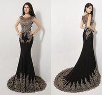 Cheap Sexy Evening Dress 2014 Best Prom Formal Dress