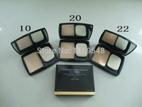 beige color combinations - Bestselling Beige Vitalumiere Compact Douceur Lightweight Powder Foundation Color