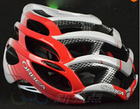Wholesale only new ORBEA Flux Helmet climbing bike Mountain Bike integrally molded helmet Bicycle cycling helmet colors