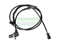 Wholesale NEW ABS Wheel Speed Sensor FOR BOSCH Rear Left or Right order lt no track
