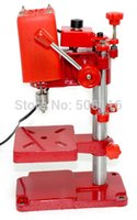 bench press machine - Free ship Highly speed Power Tool Mini Bench Drill Press Machine