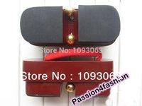 geta - Wooden Clogs High Heel Platform Ringing Bells Japanese Geta Sandals Flip Flops Slippers Cosplay Unisex Casual