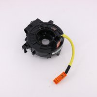 Wholesale SRS Airbag Clock Spring Wire Toyota Yaris Vios Corolla part number