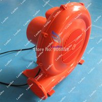 air bouncers - CE UL Certificated W Air Blower for Inflatable Arch Inflatable Bouncer Commercial Usage Safe and Strong Electric Air Pump