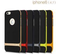 Cheap For Apple iPhone iphone 5 phone case Best TPU  Rock phone case