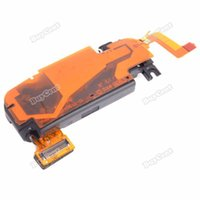 assembly design - topCool cheaper Lower Dock Port Connector Cable Assembly for iPhone GS Official Design
