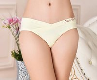 Wholesale Maternity Supplies Maternity Bottoms Take care of yourself in order to better take care of the baby