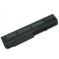 Wholesale 10 V MAH Cell Laptop Battery Li Ion Laptop Cell Replacement Notebook Battery for Business PC HP Compaq Series NC6100