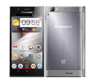 Cheap lenovo K900 mobile Best 5.5 inch mobile