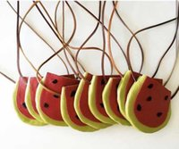 bebe purses - 2015 Baby Fashion Watermelon Baby Coin Purses Mini Size PU Leather BeBe Coin Purses Children Wallets Kid Shoulder Bags Sac