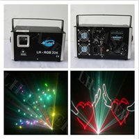 animation laser - 1500mw animation writing laser light rgb animation disco laser light outdoor christmas full color light animals