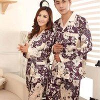 Cheap sleepwear Best pajamas sleepwear