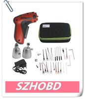 Wholesale New Cordless Electric Pick Gun Electropick is the original cordless rechargeable electric pick gun