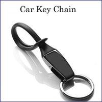 Wholesale Denmark Generation II Metal Titanium Key Chain Car Ring Keychain Attachments Cars Keychain Christmas Gift