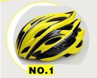 apparel giant bikes - 2015 New Giant Team Bike Bicycle Helmets Safety Cycling Accessories Mountain Road Head Protect Helmets Pro Cycling Kit Cycle Apparel