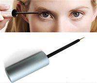 Wholesale New FEG EYELASH ENHANCER Eye Lash Rapid Growth Serum Natural