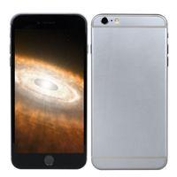 id cards - 4G LTE Goophone i6s Plus Touch ID Bit Quad Core MTK6735 Android Lollipop GB GB GB GB inch MP Camera Smartphone