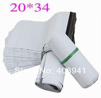 Wholesale cm x34 cm PE Material Express Bag Poly Mailer Bag Poly Envelopes Poly malier