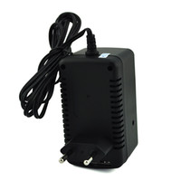 ac apapter - P2P wifi AC power Adapter plug hidden camera p spy cameras H ip network dvr video recorder apapter dvr CH02B