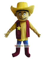 toy story clothing - Red Clothes Cowboy Mascot Costume Woody Halloween Toy Story Buzz Jessie Christmas Costume