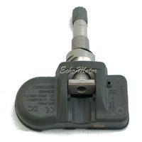 Wholesale TPMS Sensor Tire Tyre Pressure Sensor Tire Pressure Monitor System for Mercedes Benz A0035400217Q03