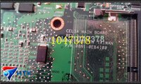 asus latop - N1 EB4I00 Latop Motherboard For ASUS WITH CPU Work Perfect
