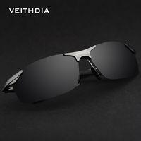 band shades - Band Sunglasses HOT Oval UV400 Square Frameless Men Mirror Shades Gafas Travel Glasses Free Movement Oculos De Grau