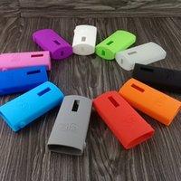 tiffany box - new esp silicone case esp w skin esp mod box new design tiffany color esp skin