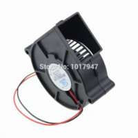 air blower machine - 5PCS Big Air Flow Machine GDT DC V P Brushless Exhaust Blower Cooling Fan mm x30mm S