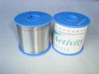 Wholesale Solid solder wire mm solder wire solder quality g