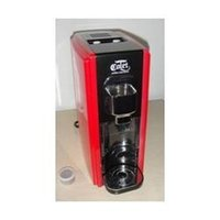 capsule machine - CM403 Supplying capsule coffee espresso machine