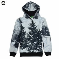 big men s graphic sweatshirt - OPCOLV New Fashion Unisex Sport Brand D Sweatshirt Print Big Tree Hoodies Funny Women Men Long Sleeve Graphic Swag D Hoody
