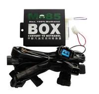 Wholesale m85 kit methanol small kit methanol m85factory best kit methanol m85factory