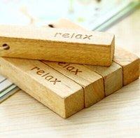 Wholesale pure natural camphor wood deodorizing mothproof pack