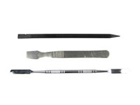 Wholesale Professional Mobile Phone Tablet PC Disassembly Rods Repairing Tools Set