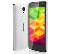 Cheap mobile phone Best core mobile