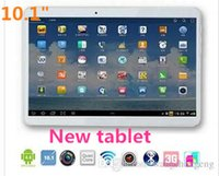 android charging case - 10 Inch Tablet Quad Core Android Tablet PC GPS wifi G Phone Call phablet GB RAM GB ROM SIM Android