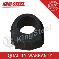 Wholesale Car Stabilizer Bushing for Pathfinder R50 Stabilizer Bar Bushing OEM P007