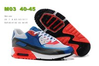 Wholesale 2015 New Arrival Mens Max Running Shoes Athletic air sport training tennis basketball shoes size