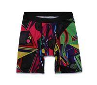 bermuda styles shorts - Sports Black Red Style Cycling Underwear Gel D Padded MTB Bike Bicycle Shorts Clothing Bermuda Ciclismo WOLFBIKE Sports Underwear