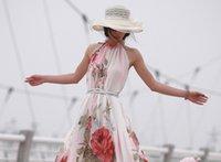 Cheap summer dress 2013 Best summer cotton dress