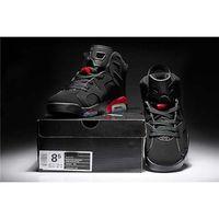 Wholesale Men Athletic Shoes Retro Top Quality Trainer For Men Basketball Shoes size