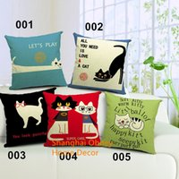 Wholesale 2015 Cushion Without Core Sofa Embroidery Decorative Throw Pillows Cotton Chair Throw Pillow Home Decor cm