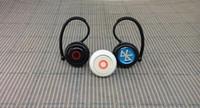 Cheap in-ear earphone Best bluetooth earphone